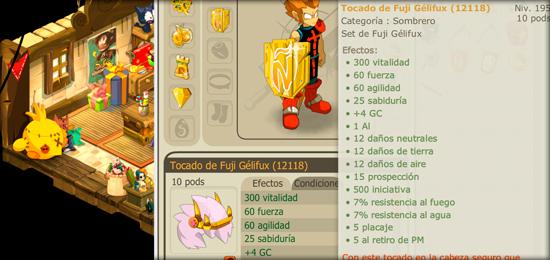 Descargar Peliculas Argentinas Rmvb 1 Link