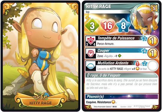 Krosmaster Arena - Page 7 Kittyrage-fr-mini