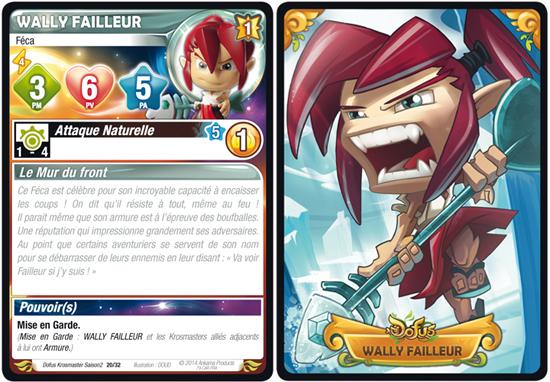 Krosmaster Arena - Page 7 Wallyfailleur-fr-mini