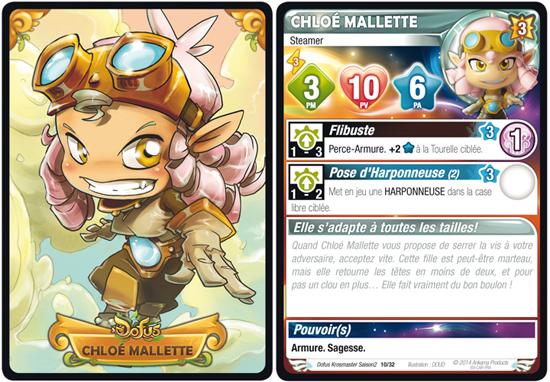 Krosmaster Arena - Page 7 Chloemallette-fr-mini