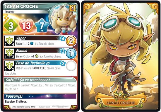 Krosmaster Arena - Page 7 Sarahcroche-fr-mini