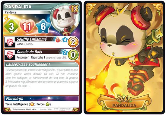 Krosmaster Arena - Page 7 Pandalida-fr-mini