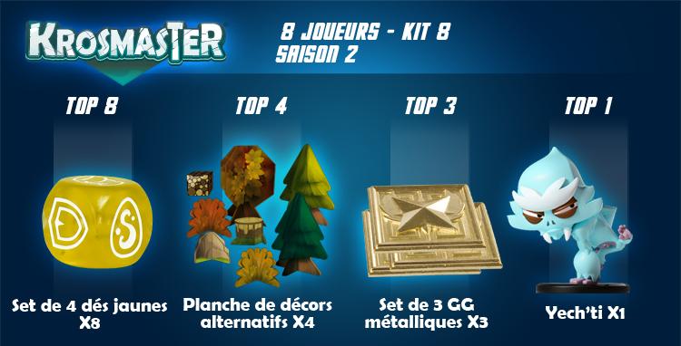 Krosmaster Arena - Page 7 8p-k08-s02-fr
