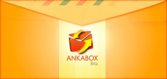 AnkaBox