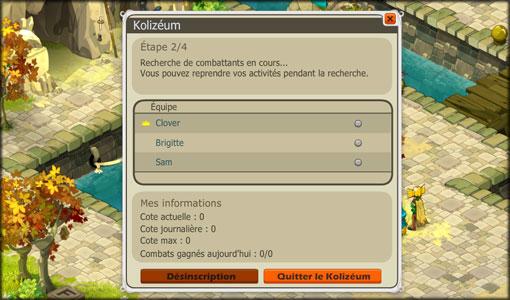 http://staticns.ankama.com/comm/news/dofus/devblog/08_2011/devblog-kolizeum6.jpg