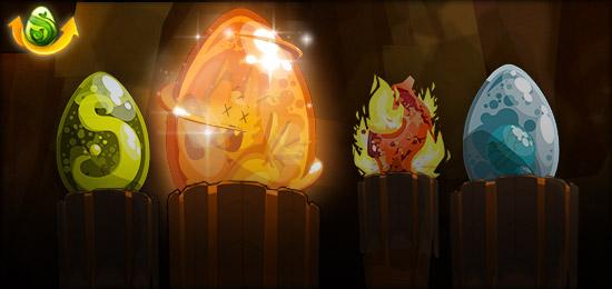 L'avenir des Dofus Carrousel-classique-wabbit2013-dofus2-2