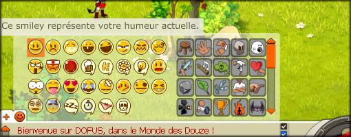 Les News Officielles Minifeature3-thumb