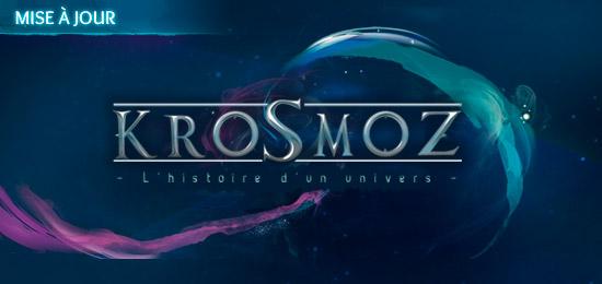 Background Dofus-carrousel-krosmoz-mise-a-jour