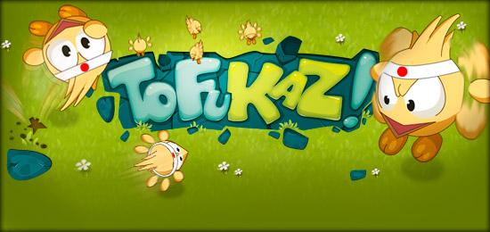 tofukaz
