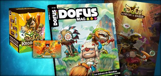 Dofus mag 32 est l forum dofus le mmorpg strat gique for Snouffle dofus