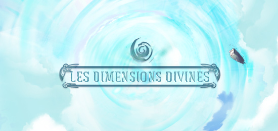 Les Dimensions Divines Carroudimensions-fr