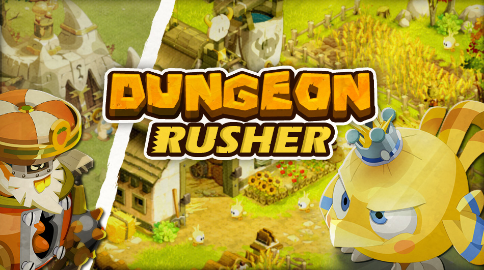 [Event] Les Events Serveurs 640 - 641 - 642 - 643 - 644 - 645 - 646 - 647 - 648 - Page 9 Ng-dungeon-rusher-tofu