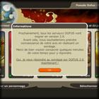 [News] Sondage DOFUS 2.0 pour les joueurs 1.29 News-sondage-dofus2