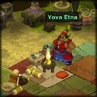 [News] La nouvelle prédiction de Yova Etna 20100601-news-yovaetna