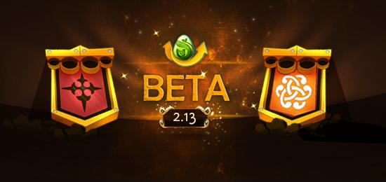 [Information] Alliances de guildes Carrousel-beta2-13