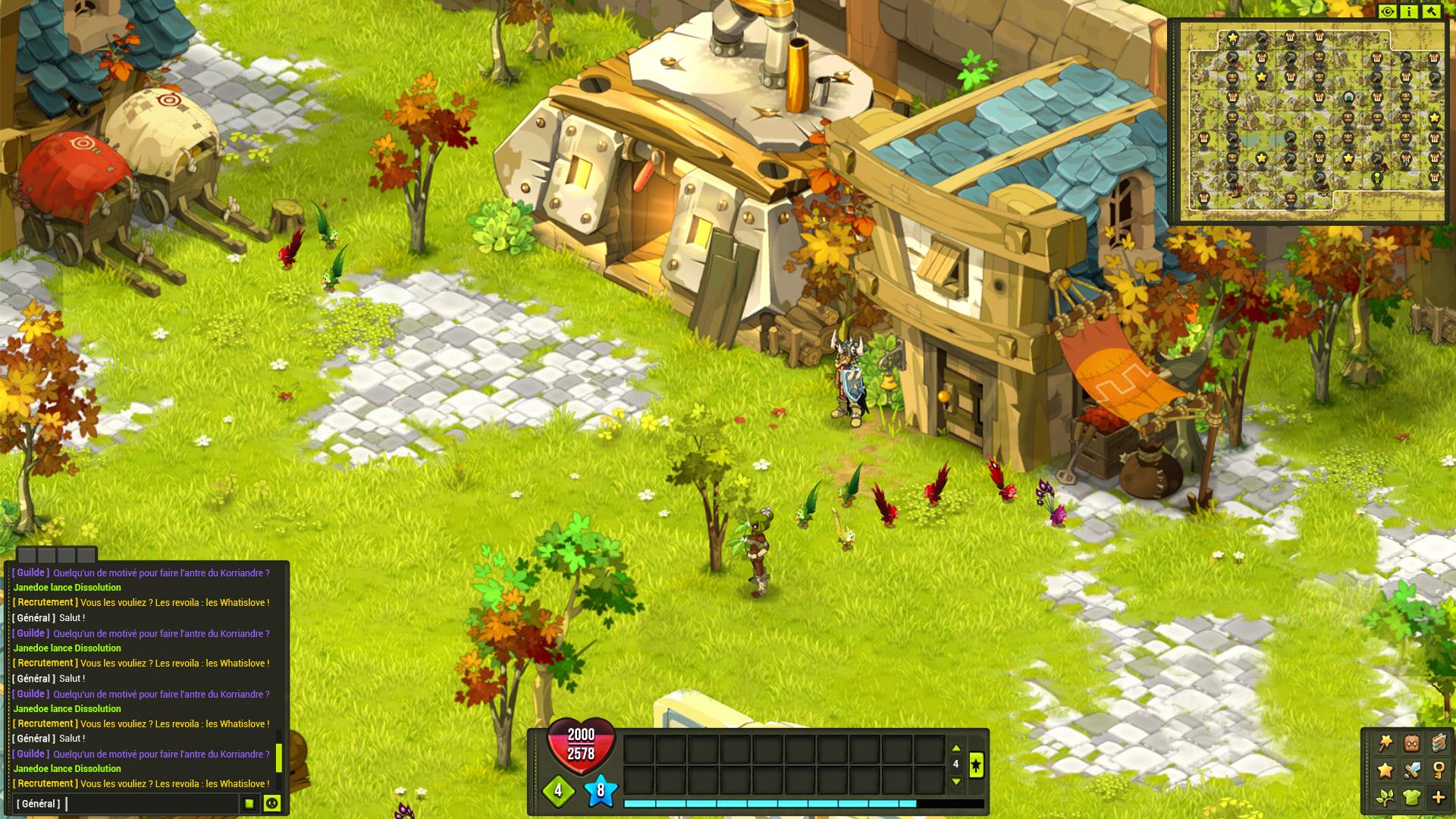 Refonte interface : Un jeu très épuré ! 03-hud-resized