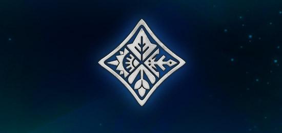 L'Almanax : chaque jour devient unique Carrou-almanax1