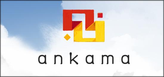 Ankama On Google Plus