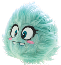 http://staticns.ankama.com/comm/news/editions/www/06_2012/peluche-cromeugnon.png