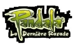 Logo Pandala