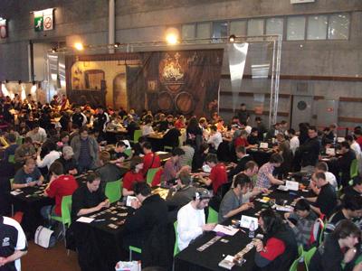 CDF 2010