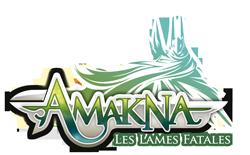 Logo Amakna
