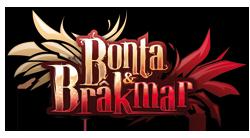 Logo Bonta & Brâkmar
