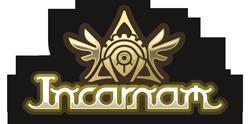 Incarnam