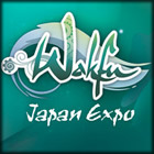 WAKFU à Japan Expo