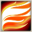 http://staticns.ankama.com/comm/news/wakfu/www/09_2012/flambage.png