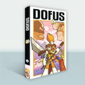 DOFUS Book 1