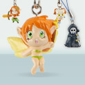 DOFUS Phone Strap