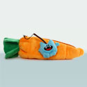 Wabbit Pencil Case
