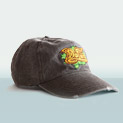 DOFUS Baseball Cap