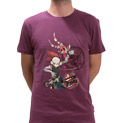 T-Shirt DOFUS