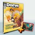 Dofus Mag