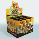 Boite de Blindbox Krosmaster Arena